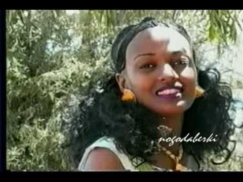 Eritrea: Love Song from Aklilu Foto (Tefono)