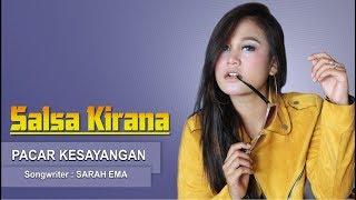 Salsa Kirana Pacar Kesayangan.mp3