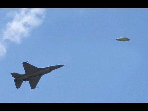 3 Aircraft Missing After US Jets Engage UFO Over Lake Huron; UFO/Russian Invasion In Michigan