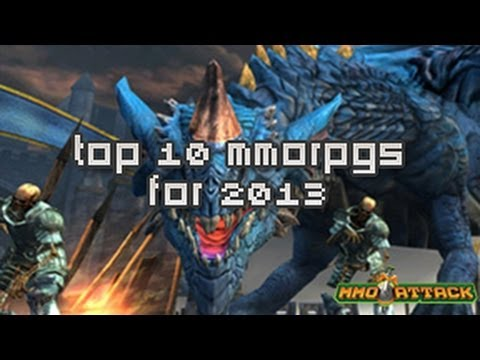 top-10-expected-mmorpg-games-for-2013
