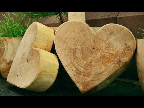Beginner Woodworking Projects, Do it yourself (DIY) Woodworking Projects 2019