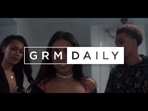 TW - Rodeo [Music Video] | GRM Daily