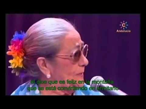 Probe Miguel_Triana Pura con letra karaoke.wmv