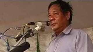 Follow The Leader with Purno Sangma (Aired: April 2004)