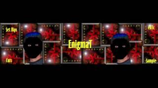 J Balvin – Mi Gente {Richard Grey Pandejo Remix} {C••U•T From Vangeli Set}