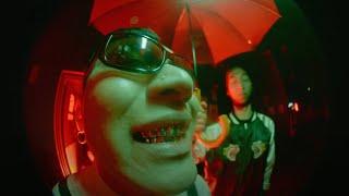 1300 - No Caller iD (Official MV)