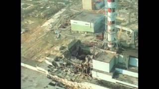 地球上で最も放射能汚染された場所TOP10 thumbnail