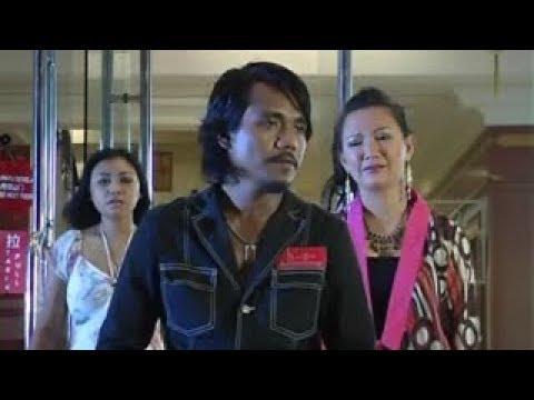 PTI 2 - Pertemuan Terakhir Ini (2008) FULL MOVIE