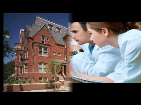 MBA in Healthcare Online