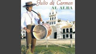 Medley Sevillanas 7: ¡ay Mi Paloma! / Venteando / Vamos Andando / Se Despertó el Camino