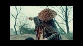 Võ Lâm Minh Chủ [Thuyết Minh] | Phim Cổ Trang Kiếm Hiệp Hay Nhất 2018 | Full HD