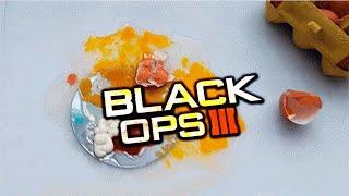 BLACK OPS 3 me ha JODIDO LA MALDITA VIDA