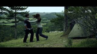 LA VIE NOUS APPARTIENT - TRAILER (German subtitles)