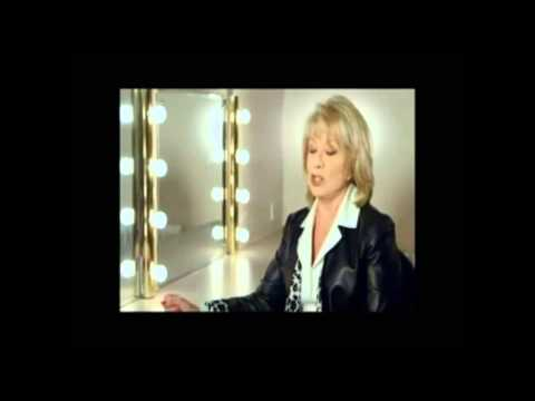 Elaine Paige nobodys side from chess inc interview with sir Tim Rice