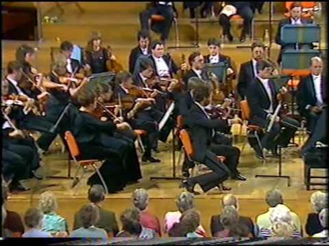 Preston Concert RLPO. Part 1. Tchaikovsky Piano Concerto. Jon Kimura Parker. Scheherazade Weller 1.