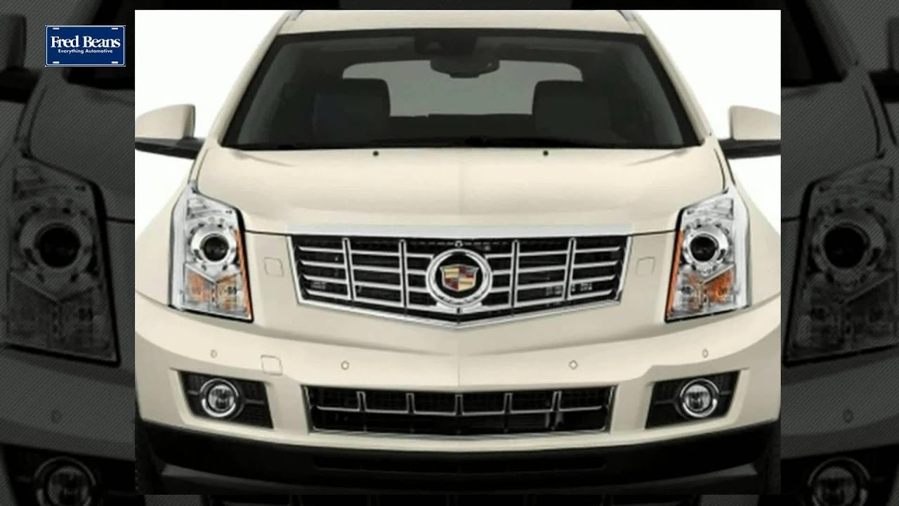 dealer car cars futuristic cadillac besides with models marvelous choices
