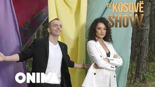 Savanna & Duli - Per Dashni (Official Video)