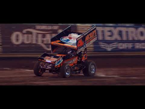 Knoxville Nationals: Wednesday Recap!
