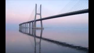 Daily Joke - Bridge to Hawaii