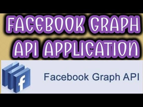 Facebook Graph API -  Real Time App -  SocialAuth -  Part 1