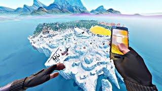 5 Fortnite Creative Glitches en 1 Vidéo (Saison 9)