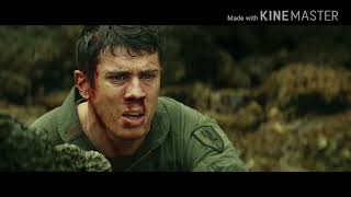 Video Film terbaru KONG 2018( Hollywood) download MP3, 3GP, MP4, WEBM, AVI, FLV Juli 2018