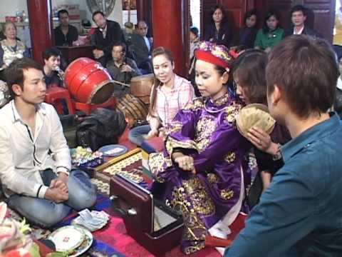 Hau Dong Viet Nam 12-2.mpg
