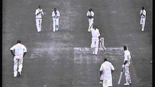 England v West Indies, Lord