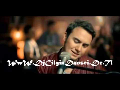 Mustafa Ceceli - Amann (DjCilginDansci Remix 2013)