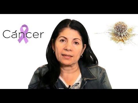 #cienciaalamano:-cáncer