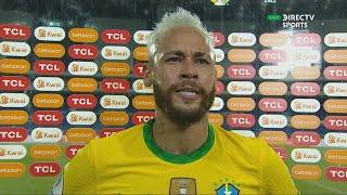 Brasil vs Perú | Copa América 2021 | Partido Completo | Grupo A | Jornada 2 | DIRECTV Sports