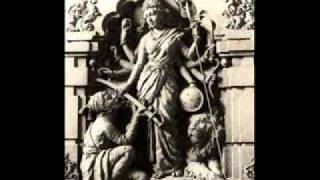 Bhavani Ashtakam - Album  Sacred Chants (With English translation).flv