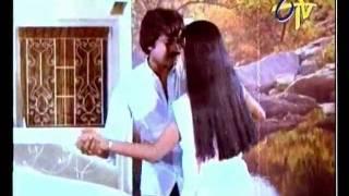 Repeat youtube video vijayashanthi hottest