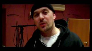 Cutheta Producer Album Making of: Folge 7: Kool Savas feat. Ercandize & Vega -Musik-