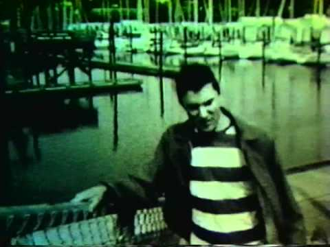 BEAT HAPPENING  - OTHER SIDE  - the video