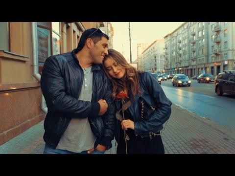 Любовь не за горами (2016)