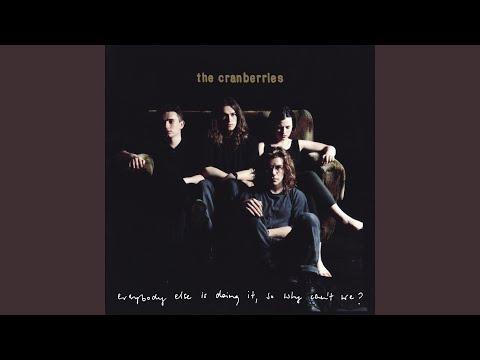 the cranberries liar box set bonus track