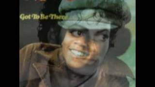 discographie michael seul et avec les jackson..............