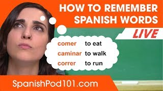 How to Say Thank You in Spanish - Basic Spanish Phrases