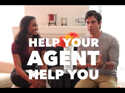 Help Your Agent Help You! (with Special Guest from WorkshopWizard) | Workshop Guru