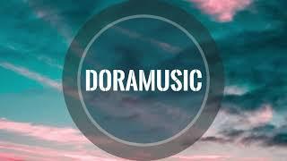 Arçelik Ad Music - Orchestrated by Mert Dora Güleç (Epic Orchestral Music)