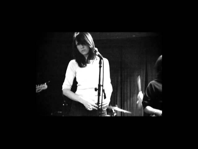 Jonneine Zapata - Good Looking
