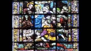 Coro Francescano de Assisi - Rex Sempiterne Domine
