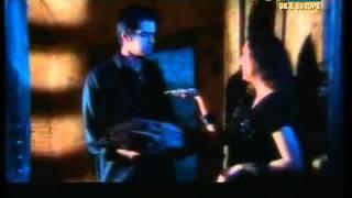 Main Nai Jana Kheriyan De Naal by Ali Sher