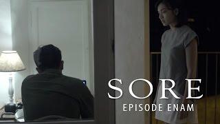 Gambar cover SORE - Istri dari Masa Depan #Episode6