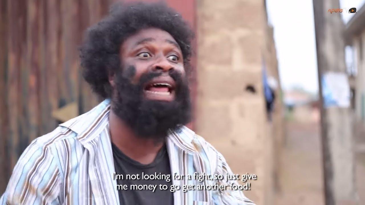 Download Aye Nsare 3 Yoruba Movie 2018 Now Showing On ApataTV+