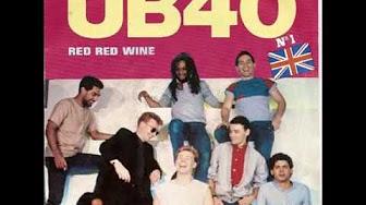 UB40 - The Very Best of UB40 1980-2000 - YouTube