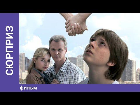 Русская студентка пригласила домой однокурсника смотреть онлайн