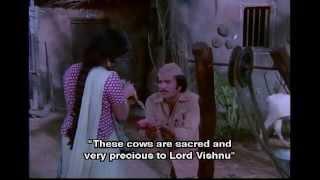 Palkon Ki Chhaon Mein - Part 3/11 - Rajesh Khanna, Hema Malini
