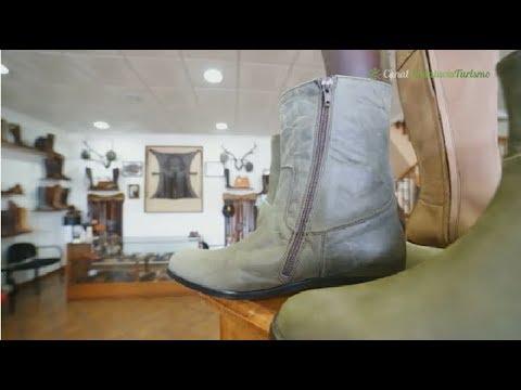 b4b1c45649a Zapatos Artesanías Mora